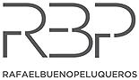 Rafael Bueno Peluqueros